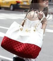 Delicate bag <3 from tbdress