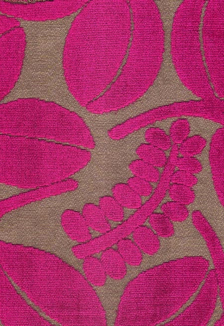 67f2c53ca1801460fb51d3b2a7b773ea--velvet-upholstery-fabric-furniture-upholstery
