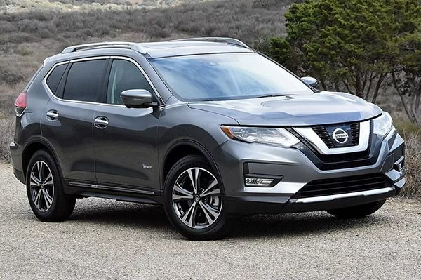 Nissan Rogue Release Date Nissan Rogue Release Date This Nissan Rogue Release Date Wallpapers Was Upload On March 22 2020 By Ad