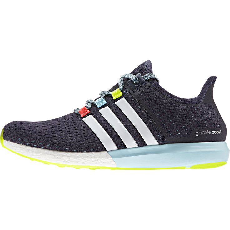 Wiggle | Adidas Women's CC Gazelle Boost Shoes (AW15) | Training Running Shoes