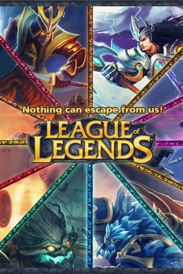 league backgrounds.html