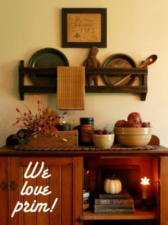 1820 best country style decorating images on pinterest | primitive