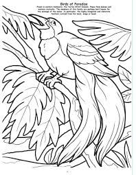 indonesian coloring pages - photo#19