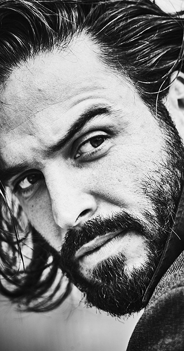 """Assaad Bouab, Actor: Indigènes. Assaad was born in July 1980 in Aurillac (France). His mother is French, and his father is Moroccan. He grew up in Rabat ( Morocco ) and, in 1998 he left his home town and familly to go to Paris and start acting lessons in """" Le Cours Florent """". In 2006, Assaad graduated from the prestigious National Conservatory of Paris. He is an actor known for Marock (2005), Indigènes (2006), Whatever Lola ..."""