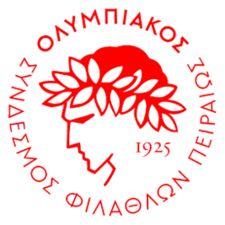 Olympiakos SFP logo.png