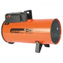 Genuine SIP variable heat propane gas space heater offering great quality for excellent prices