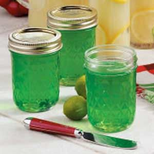 Mint Jelly Recipe, my mint is plentiful every year, and I make at least 3 batches of this delicious jelly!