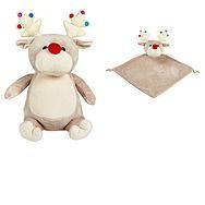 Little Lullaby Boutique-personalised gifts-nursery decor-Brisbane | Christmas range 2015