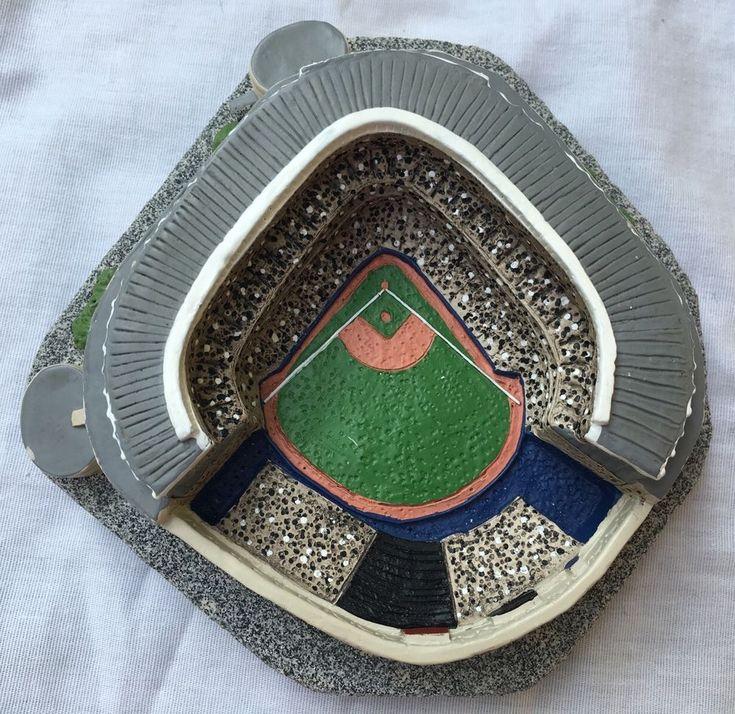 Stadium Lights Ebay: 29 Best Replica Stadiums Images On Pinterest