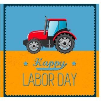 free vector Happy labour day Background http://www.cgvector.com/free-vector-happy-labour-day-background-2/ #America, #American, #Background, #Banner, #Beautiful, #Booklet, #Bright, #Brochure, #Card, #Celebrate, #Celebrating, #Celebration, #Color, #Colors, #Congratulation, #Country, #Cover, #Creative, #Day, #Decoration, #Design, #Document, #Effect, #Event, #Fireworks, #Flag, #Flyer, #Graphic, #Greeting, #Happy, #Holiday, #Illustration, #Labor, #Labour, #Layout, #Machine, #Na