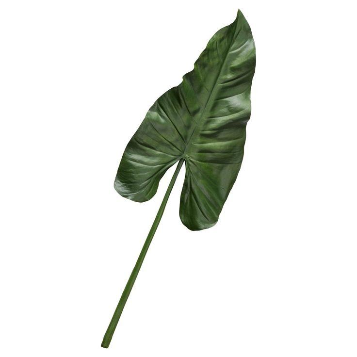Geen groene vingers? Geen probleem. Met mooie kunstplanten creëer je alsnog de botanische look. Shop bijvoorbeeld KUNSTPLANT TARO GROEN. #kwantum #planten #kunstplanten #botanisch #botanischetrend #interieur #urbanjungle