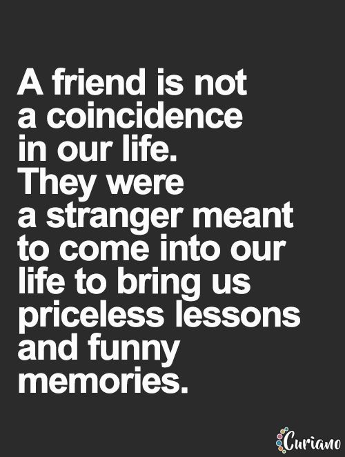 1000 love friendship quotes on pinterest inspirational