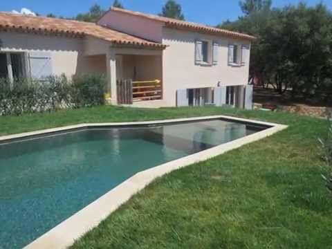 10 best Midi-Pyrénées immobilier international entre particuliers - location maison avec piscine dans le var