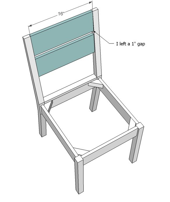 top 25+ best classic chairs ideas on pinterest | wooden dining