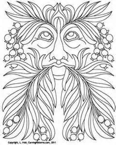 pyrography templates free - pyrography patterns for beginners bing images color