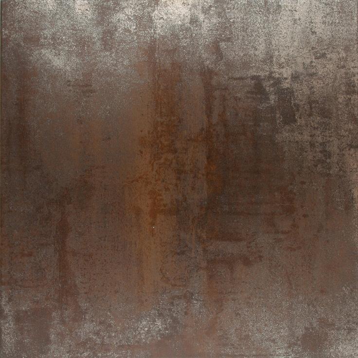 59 Best Images About Tau Corten On Pinterest Copper