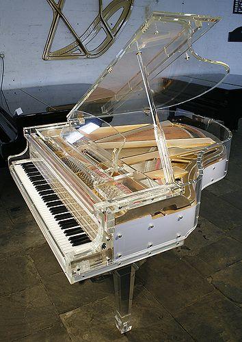 Laniem Gp168 Grand Piano Music Studio Pinterest