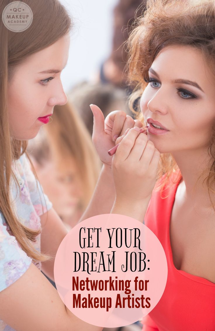 Makeup Quotes: Best 25+ Makeup Artist Quotes Ideas On Pinterest