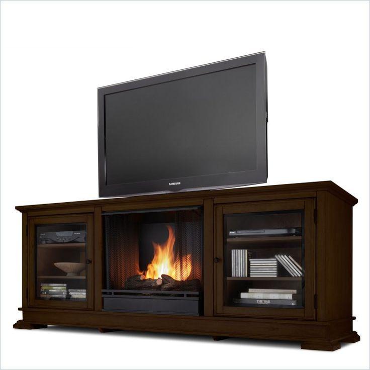 Best 20+ Gel fireplace ideas on Pinterest | Glass fire pit, Patio ...