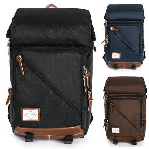 76 best images about Backpack on Pinterest | Waterproof laptop ...