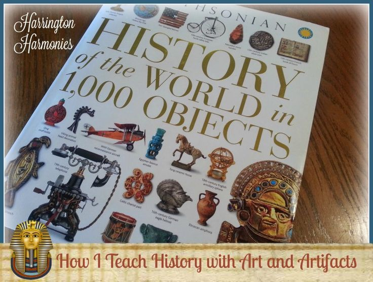 1000 Images About Teach Social Studies With Me On: 1000+ Ideas About Teaching History On Pinterest