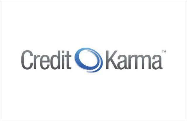 The Difference Between Credit Karma Vs Experian Karma Business
