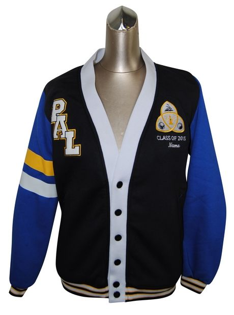 ex-2015pal_pal-college-custom-varsity-jacket-and-cardigan-4.jpg