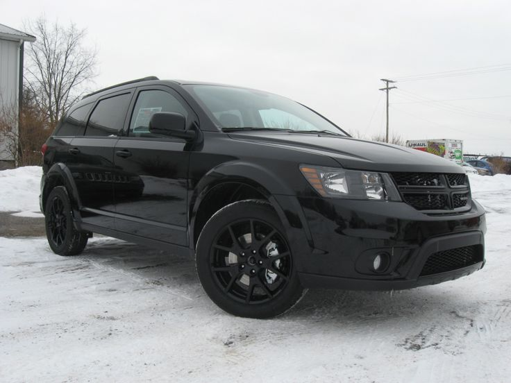 2015 Dodge Journey Review and Price - For your awesome look and appearance, you will have several great vehicle options. How about having 2015 Dodge Journey