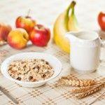 Fill Up on Fibre: 5 High Fibre Foods You Should Eat Regularily