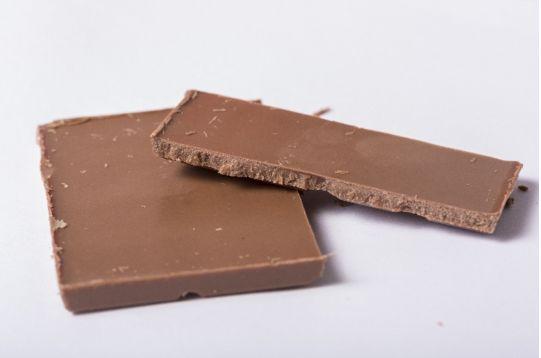 <料理サプリ> 実は立派な健康食品!チョコレートの意外な効能