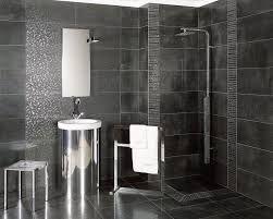 kylpyhuone harmaa - Google-haku