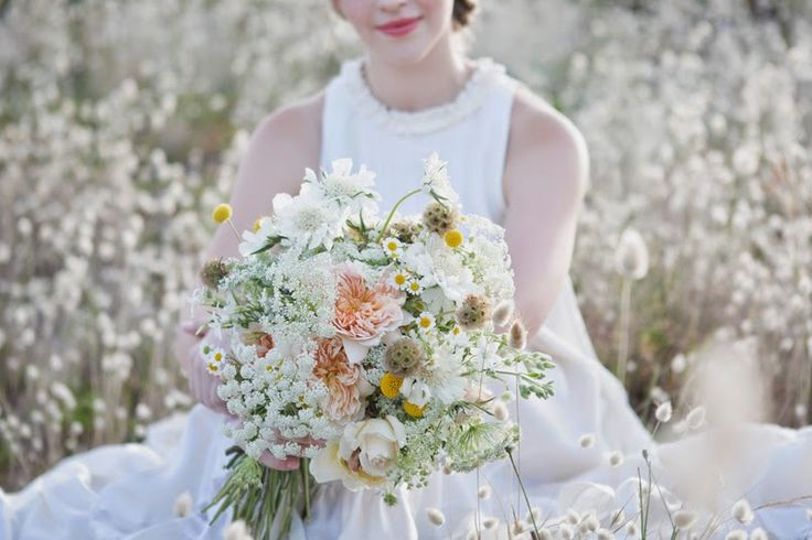 to have and to hold: Styled Shoot - Omaha Beach Wedding - For New Zealand Weddings Magazine