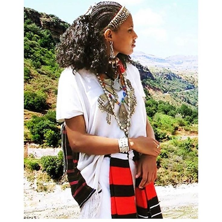 See this Instagram photo by @everything.oromo • 33 likes