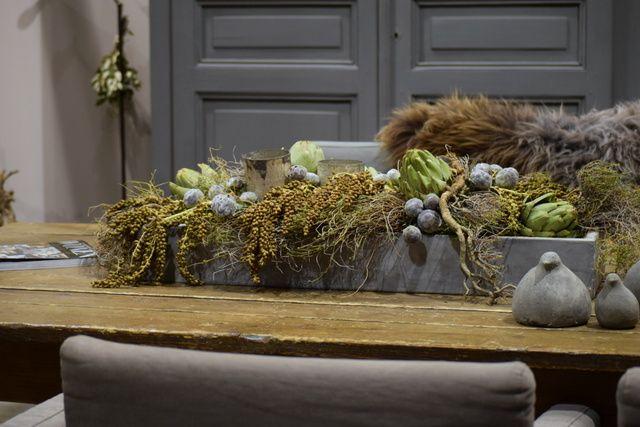 1000 images about decoratie on pinterest kerst ladder for Decoratie ladder action