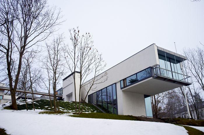 31 best White funkis images on Pinterest   Dream houses, Dream homes ...
