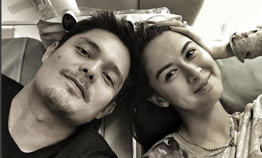Dennis Trillo On Train To Busan, Marian Rivera And Dingdong Dantes On New TV Show #DennisTrillo #TraintoBusan #MarianRivera #DingdongDantes
