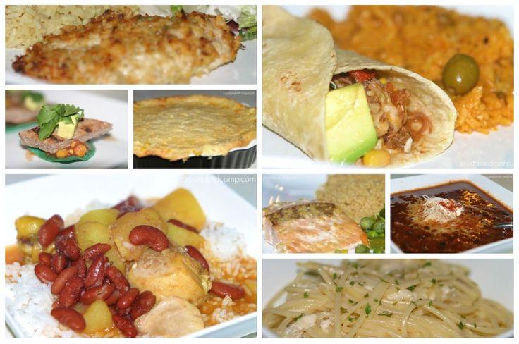 Dinner ideas crockpot: Recipe Fun Recipe, Crock Pots, Easy Dinner, Fit Diet, Dinner Ideas, Easy Recipes, Crockpot Recipe, Recipe Funrecip, Dinner Recipe