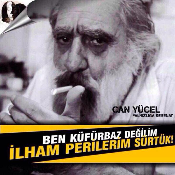 #kitap #canyücel