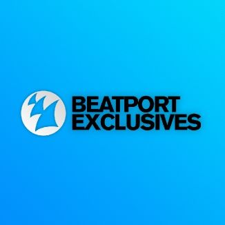 Hot new releases by Heatbeat, Beat Service, John O'Callaghan, Solid Gaz & Mischa Daniels and more!