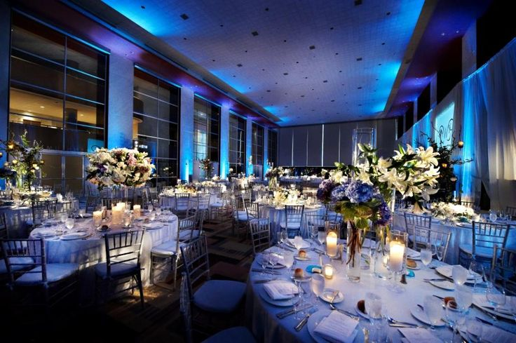 Google Image Result for http://evantinedesign.files.wordpress.com/2011/03/millenium-ballroom-loews-hotel-weddings-philadelphia-evantine-design.jpg