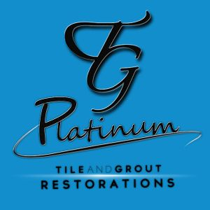Platinum Tile and Grout Restorations  0437055125  geoff@platinumtag.com.au www.platinumtag.com.au  Servicing Two Rocks to Mandurah and everywhere in between.  Country Areas including the Kimberley and Pilbara as bookings dictate.  Professional tile, grout & carpet cleaning services. We offer a Price Beat Guarantee! Get a genuine quote on the same professional service and we will beat it, guaranteed!