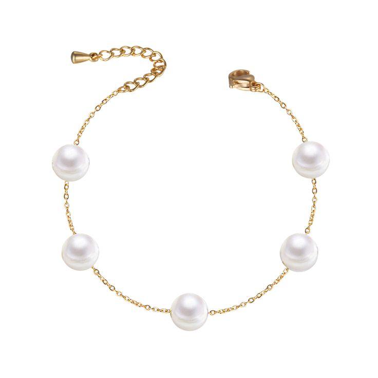1519000029-2G Bracelet