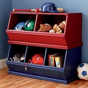 17 Best Ideas About Toy Storage Solutions On Pinterest Kids Storage Toy Storage And Boys Room