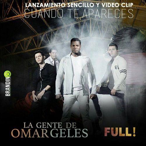 @GenteOmarGeles presenta , cuando te apareces - http://vallenateando.net/2015/04/07/la-gente-de-omar-geles-cuando-te-apareces/ -  @vallenateando #Noticias #Video #Descarga #Vallenato !