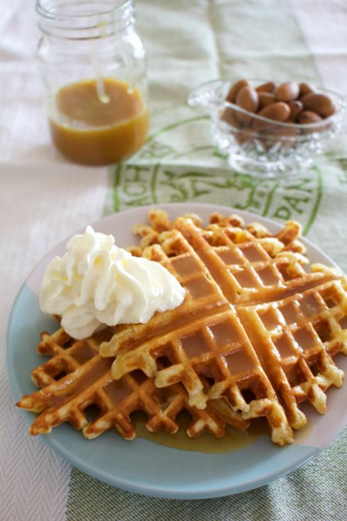 17 Best ideas about Kitchenaid Waffle Maker on Pinterest ...
