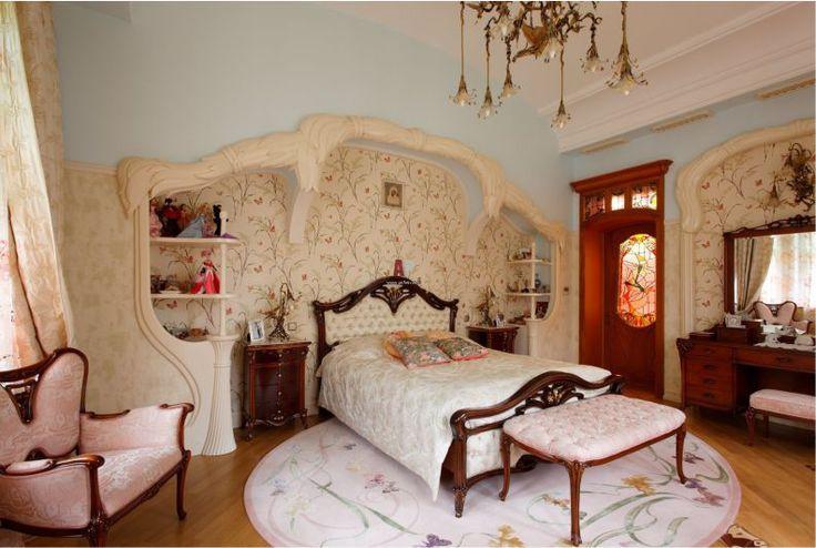 Interior-design-trends-2017-teenage-room-design-modern-teen-room-teen-room-decor-teen-bedroom-ideas   #teen #teenagers #room #interiordesign #interior #homedecor #homedesign #home #design #decor #decoration #modern
