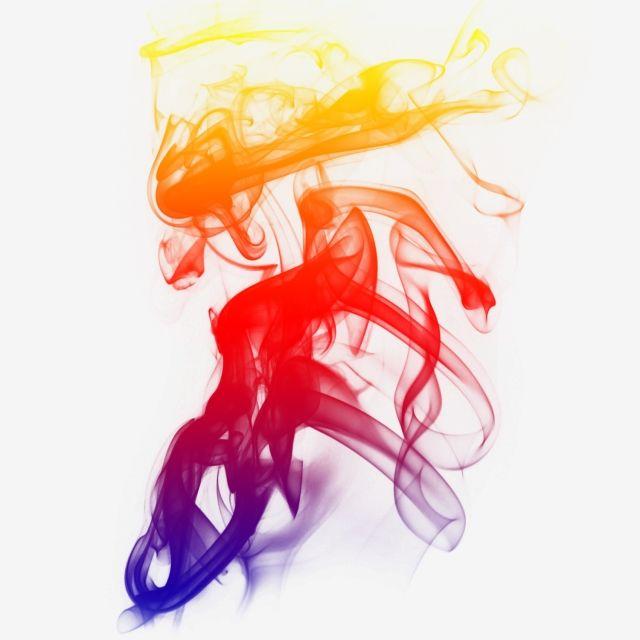 الدخان الملونة بابوا نيو غينيا صورة الفن دخان تأثير الدخان دخان Png Png وملف Psd للتحميل مجانا Art Images Spiderman Tattoo Art
