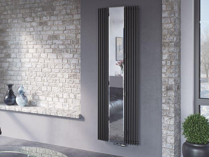 28 best Heizkörper images on Pinterest Radiators, Architecture - badezimmer 60 cm