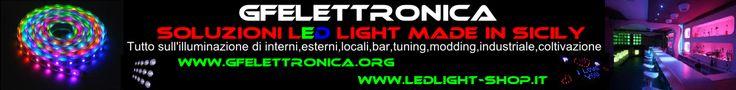 http://www.ledlight-shop.it/