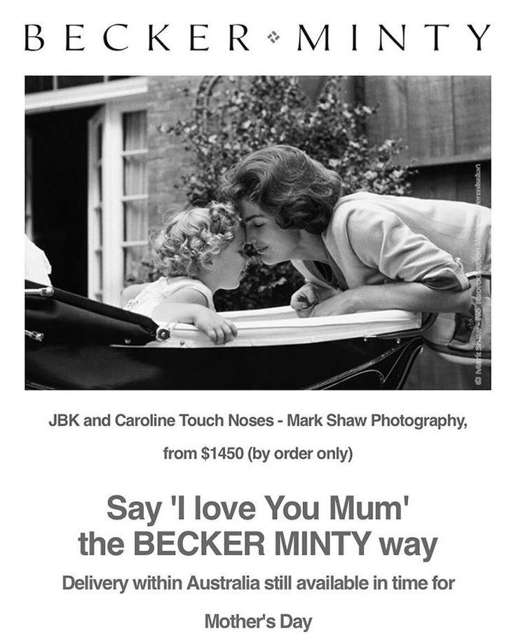 Mark Shaw Photography available to order @beckerminty. Limited edition of 30, hand signed by David Shaw and certificated. #dontforgetmum and order now to receive in time! #mothersday . . .  #australia #sydney #pottspoint #kennedys #jackiekennedy #markshaw #beckerminty #mrminty #icon #celebrity #sydneyart #sydneyexhibition #sydneyshopping #interiordesign #interiorstyling #decor #luxurylife #1950s http://tipsrazzi.com/ipost/1507865262183159907/?code=BTtA3eJlBhj